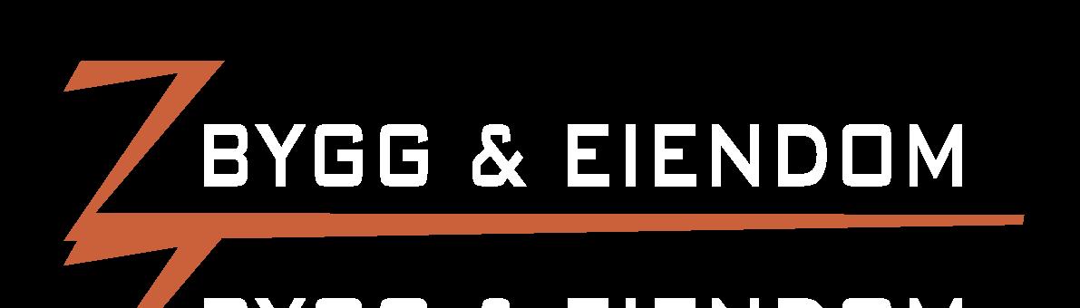 Z Bygg & Eiendom AS