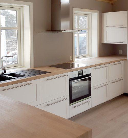 Kjøkken_Hvasser