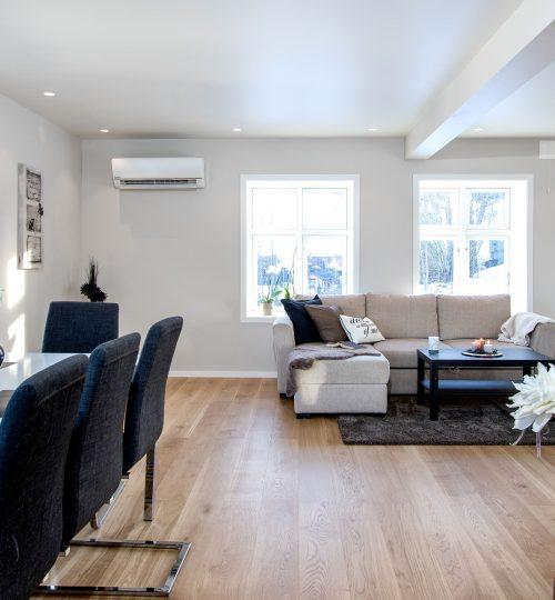 Livingroom e